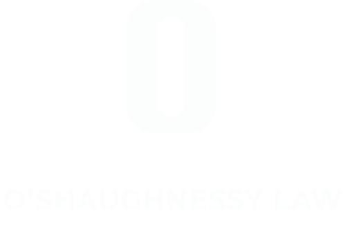 The O'Shaughnessy Law Firm, LLC